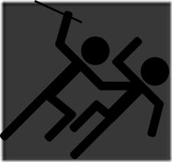 La prévention des violences et incivilités au travail