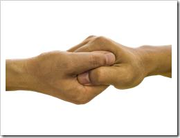 Le CHSCT et le recours à un prestataire extérieur