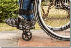 Favoriser l'emploi des personnes handicapées dans les SSTI