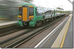 Augmentation du taux de versement transport