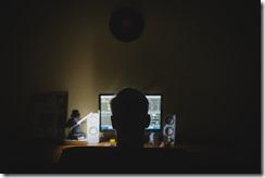 Le travail de nuit  les compensations conventionnelles